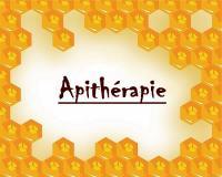 apitherapie-3.jpg