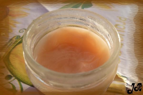 conservation-du-miel.jpg