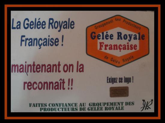 gelee-royale5-1.jpg