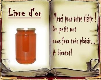 livre-d-or1-1.jpg