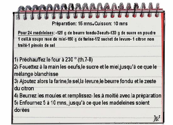 madeleines-au-miel.png