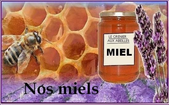 nos-miels-2.jpg
