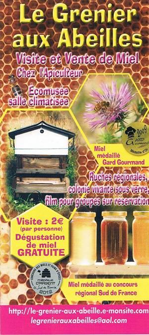 recto-depliant-le-grenier-aux-abeilles.jpg