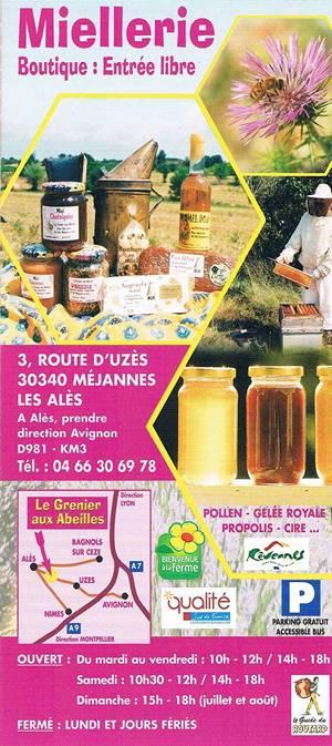 verso-depliant-le-grenier-aux-abeilles.jpg